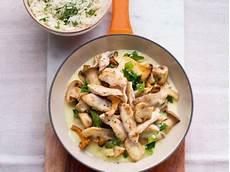 Kochbuch Schnelles Abendessen Eat Smarter
