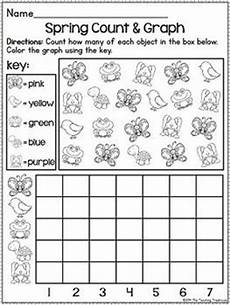patterns in t charts worksheets 57 this pack contains themed alphabet practice rhyming syllables patterns numbers 1 20