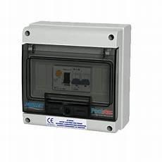 pompe a chaleur electrique coffret 233 lectrique pour pompe 224 chaleur poolex chauffage