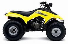 Suzuki Quadrunner 160 by Suzuki Quadrunner 160 171 Suzuki Motorcycles Suzuki
