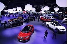 salon de l auto avignon 2017 nouveaut 233 s du salon international de l automobile de 232 ve 2017 sputnik