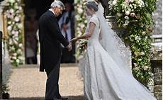 katy tur wedding photo stunning photos from pippa middleton s wedding page 18 of 42 wife wine