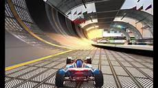 Les Meilleurs Jeux De Courses Voitures Trackmania