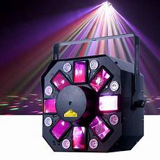 dj lighting equipment mobile dj equipment setup pics dj lighting speakers mixer