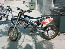 fourche inversée derbi quel est la fourche du derbi usine 2003 moto