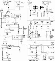 1993 Ford F350 Wiring Diagram mitsubishi 4g91 wiring diagram wiring library