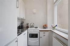 small kitchen interior small kitchen interior design model home interiors
