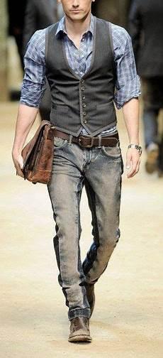 mode vintage homme style actuel et d 233 contract 233 ou chic et classique