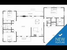 smartdraw house plans autocad 2d floor plan free carpet vidalondon