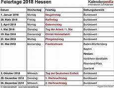 actualidad kalender 2019 pdf hd