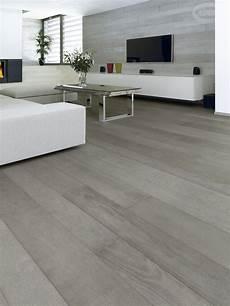 pavimenti a listoni parquet e pavimenti in rovere grigio cadorin