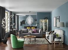 bilder wohnzimmer decorablog revista de decoraci 243 n