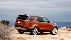 range rover discovery 2017 land rover discovery review why the range rover