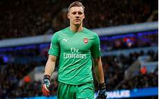 Bernd Leno Admits Arsenal S Away Form Must Improve If They