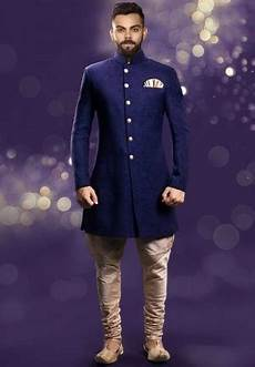 what should a man wear to a cousin s summer indian wedding quora
