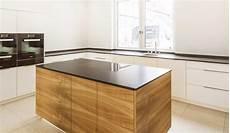 küche weiß hochglanz arbeitsplatte k 252 chenschr 228 nke mit folie bekleben
