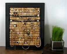 Ketten Aufbewahrung Selber Machen - 67 cool jewelry storage ideas shelterness