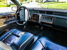 on board diagnostic system 1992 cadillac brougham interior lighting 1992 cadillac sedan deville black phaeton for sale photos technical specifications description