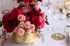 fiori autunnali per matrimonio colori autunnali per i fiori della sposa matrimonio