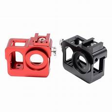 Metal Protective Shell Frame With by Aliexpress Buy Aluminium Alloy Metal Housing Frame