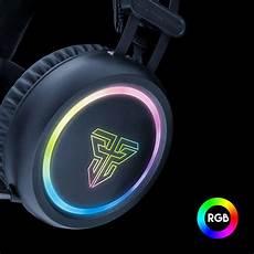 Fantech Hg15 Light Surround Sound by Fantech Hg15 Advance 7 1 Sur End 1 28 2020 5 15 Pm
