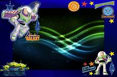 Buzz Light Year Free Printable Kit Oh My In