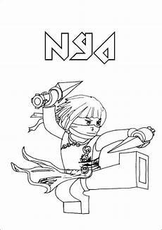ninjago malvorlagen zum ausdrucken quiz aglhk
