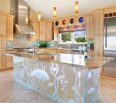coastal nautical kitchen design ideas with a wow factor in 2019 home decor kitchen kitchen