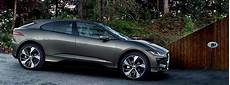 what are the 2019 jaguar i pace trim levels and prices