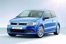 Vw Polo Blue Gt Top Speed