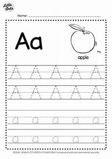 montessori letter tracing worksheets 23916 free alphabet tracing worksheet alphabet tracing worksheets tracing worksheets preschool