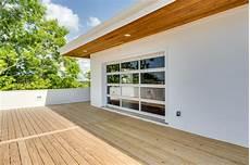 4 Garage Doors by Glass Garage Doors Florida Coastal Windows
