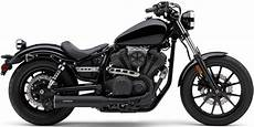 yamaha bolt xv950 r exhaust cobra slip on muffler 2527b black