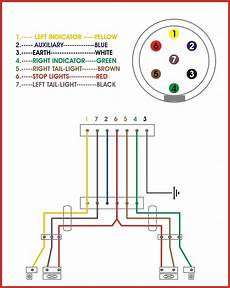 trailer board wiring diagram wiring diagram for trailer lights wiring diagram and fuse box diagram