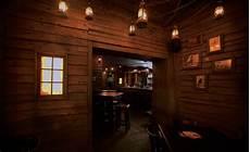 restaurant carlos dortmund andreas hanke restaurant carlos dortmund