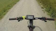 E Bike Tuning - e bike tuning welche fischer e bikes lassen sich mit