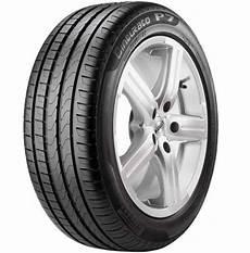 Pirelli Cinturato P 7 205 55 R17 95v Sommerreifen G 252 Nstig