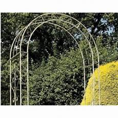Arche Jardin Metal Comparer 49 Offres