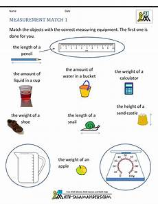 measurement of length worksheets for class 2 1512 2nd grade measurement worksheets