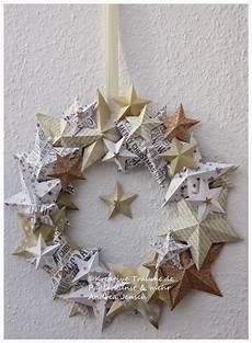 kreative tr 228 ume papierkunst mehr meine weihnachtsdeko