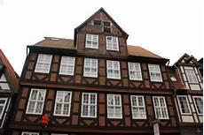 Hotel Borchers Celle