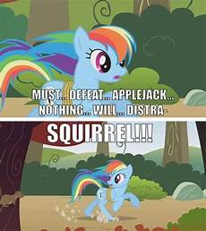 my pony quotes quotesgram
