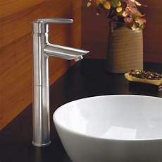 bathroom and kitchen faucets bathroom faucet fixtures delta faucet kohler faucet moen faucet emco