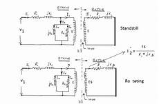 3 phase motor schematic detailed schematic diagrams