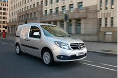 mercedes citan best small vans best small vans to buy