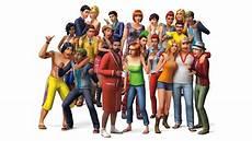Die Sims 4 Electronic Arts Behebt Mit Einem Update