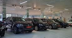 Acheter Une Voiture D Occasion En Allemagne Pi 232 Ges Et