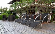 Garten Moy Prix Dune Terrasse En Bois Cout Au M2 De La