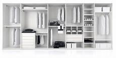 schiebetüren für aussenbereich kleiderschrank t einteilung bestseller shop f 252 r m 246 bel und einrichtungen