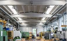 illuminazione capannoni i vantaggi e i risparmi delle al led per capannoni